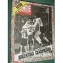 Revista Gente 672 Mundial De Futbol Argentina 1978 Campeones