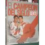 Revista Gente River Plate Campeon Siglo - Falta 1ra Pagina