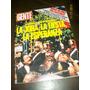 Gente 960 15/12/83 Alfonsin Asume El Gobierno Borges