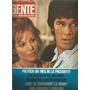 Revista / Gente Y La Actualidad / Nº 472 / Año 1974 /