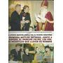 Hola España Princesa Matilde Principe Felipe Entrego Premios