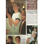 Hola España Sophie Rhys Jones Novia Principe Eduardo Inglat