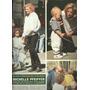 Hola De España Michelle Pfeiffer Con Su Hija Adoptada