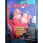 Revista Sex Humor Nº 149 Noviembre 1990