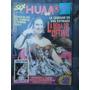 Revista Sex Humor Nº 235 - Legrand