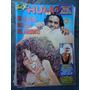 Revista Sex Humor Nº 233 Kuliok - Judith Gabbani