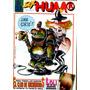 Revista Sex Humor 220