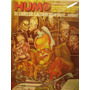 Revista Humor N 94 Libro De Galtieri Best Seller En La Plata
