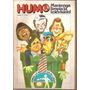 Humor 33-carlitos Bala-silvio Soldan-dr. Socolinski-simmons