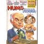 Humor 334 B-0 Preguntas A Moria Casan/ Gerardo Romano