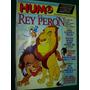 Revista Humor 417 Homenaje Abrevaya Hermenegildo Sabat