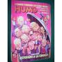 Revista Humor 91 David Stivel Patricio Kelly Cuarto Ba Rock