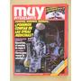 Revista Muy Interesante 91 - 1993