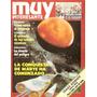 Revista Muy Interesante Nº 37