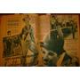 Cine Chaplin 3mosqueteros Gordoflaco Waltdisney