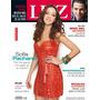 Revista Luz 331 Sofia Pachano Marisol Otero Nazareno Casero