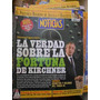 Noticias Kirchner Agulla Baccetti Gay Gines Gonzalez