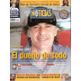 Revista Noticias 1888 Marzo 2013 - Cristobal Lopez
