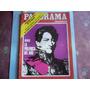 David Viñas Rosas Quino / Revista Panorama De 1969