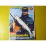 Revista Panorama De Pesca Nº 152 Jul 2004 Carpa Y Pejerrey