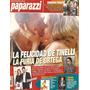 Revista Paparazzi N° 619 - Año 2013