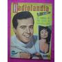 Radiolandia N° 1953 Año 1965 Coca Sarli - Evangelina Palito