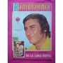 Radiolandia N° 2272 Año 1972 Rodolfo Beban Violeta Y Nestor