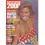 Radiolandia 2000 / Nª 3307 / 1992 / Maria Belen / E. Pinti