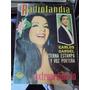 Radiolandia Junio 1968- Coca Sarli Y Carlos Gardel