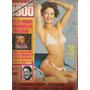 Revista / Radiolandia 2000 / N° 2698 / Año 1980 / Sandro