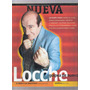 Revista Nueva . Boxeo - Nicolino Locche 1999