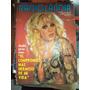 Revista Radiolandia N 2440 Año 1975 Mimi Pons