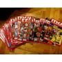 Lote De Revistas Muy Interesante