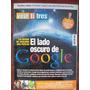 Revista Veintitres 598 Banfield Campeon Google A Szusterman