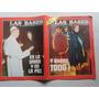 Revista Las Bases N° 102 Ed Especial Con Suplemento Peron