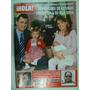 Revista Hola N 3276 2007 80 Paginas En La Ciudad La Plata