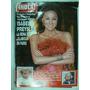 Revista Hola N 3272 2007 Isabel Preysler Ciudad De La Plata