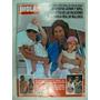 Revista Hola N 3289 2007 Reina En La Ciudad De La Plata