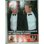 Revista Hola N 3279 2007 Elegan Ciudad De La Plata