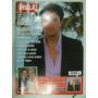 Revista Hola N 3273 2007 Enrique Iglesias En La Plata