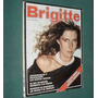 Revista Brigitte 10 Zunino Susana Rinaldi Tango Bullrich