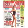 Revista Buena Salud # 64 Febrero 1998