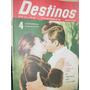 Fotonovelas Revista Destino Cinenovelas 36 Davila Viret