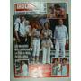 Revista Hola N 3288 2007 Familia En La Ciudad De La Plata