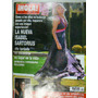 Revista Hola N 3270 2007 Nueva Isabel Sartor En La Plata
