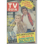 Tv Guia / N° 1095 / 1984 / Noemi Serantes / Amelita Vargas /