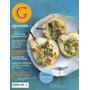 Revista El Gourmet Número 79. Mayo 2012