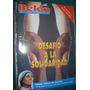 Revista Estrella De Belen 44 Madre Teresa De Calcuta Barylko