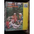Revista Mundo Argentino 2472 Brasseur Alfredo Guido Folklore