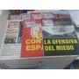 Fuerza Nueva** Revista Española** Nacionalismo** Fascismo